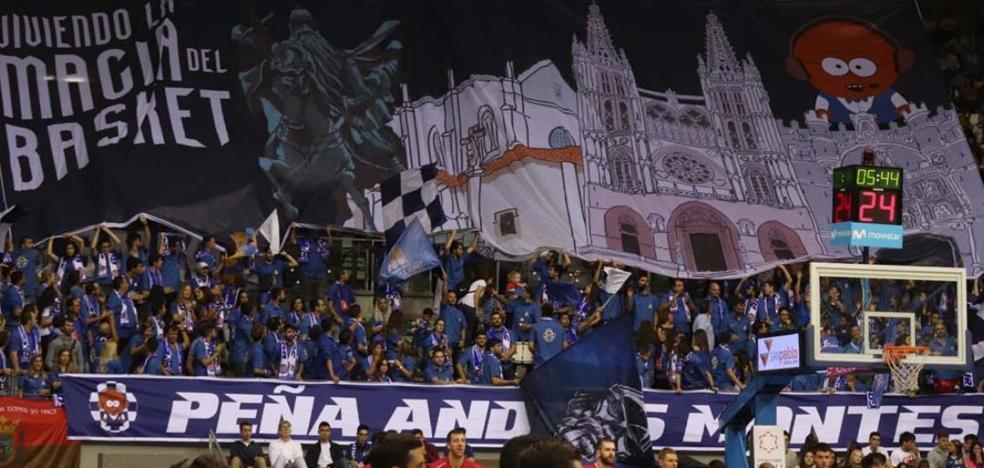 El precio de las entradas para el choque ante el Real Madrid enfada a la afición del San Pablo