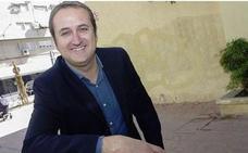El divulgador Daniel Torregrosa abrirá este miércoles el ciclo de conferencias 'Ciencia de cine'