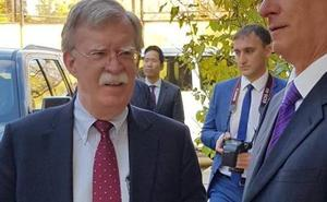 Rusia augura un mundo «más peligroso» si EE UU abandona el tratado nuclear