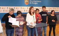 La IV edición del Festival Intercultural busca «romper prejuicios» y superar los 3.000 asistentes