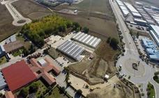 La recalificación del Consorcio de Villalonquéjar rebajará en 70 millones la deuda imputada al Ayuntamiento