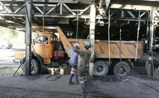 La Junta pedirá explicaciones a la ministra de Transición Ecológica por «despreciar» a Castilla y León en el Plan del Carbón