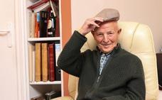La cifra de centenarios en la provincia aumenta en 87 en los últimos diez años