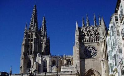 Un 'abrazo' a la Catedral pondrá en marcha un proyecto de pastoral diocesano en torno al VIII Centenario