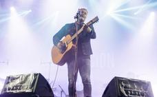 Ebrovisión, mejor festival nacional de mediano formato en PremiosFest 2018