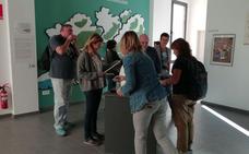 Arlanza y la Ribera del Duero, destino del viaje para periodistas turísticos organizado por Sodebur