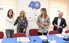 La Oficina de Transferencia de Negocios de FAE ayuda a encontrar relevo a 248 negocios desde 2011
