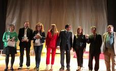 La Buhardilla Teatro recibe varios premios en el Certamen Regional de Teatro Aficionado