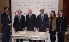 El Teatro Real participará en la programación del VIII Centenario de la Catedral de Burgos