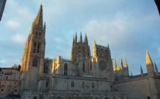 El PSOE pide retirar de la Catedral de Burgos la mención a Primo de Rivera