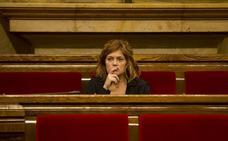 La marca catalana de Podemos se rompe