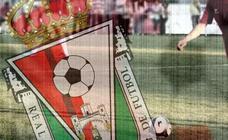 El Real Burgos solicita nuevamente la paralización de Tercera División hasta que se cumpla el auto judicial