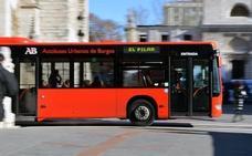 Plantean completar el futuro mapa de autobuses con una línea circular