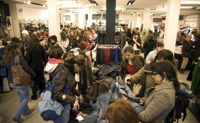 El tirón del consumo dispara los ingresos por IVA en la región hasta un nuevo récord de mil millones