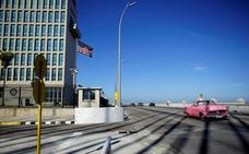 La Habana festeja el masivo apoyo en la ONU al fin del bloqueo