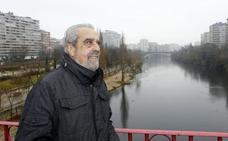 Muere Tomás Rodríguez Bolaños, primer alcalde de la democracia en Valladolid