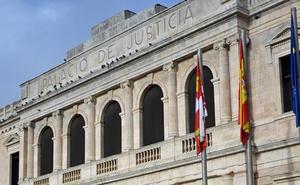 La Fiscalía pide 10 años de prisión para un agresor sexual reincidente