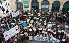 Los pueblos de Burgos claman contra los despropósitos de la sanidad rural