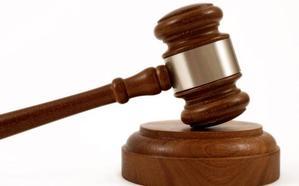 Condenada una mujer de Palencia por maltratar a un hombre que había sido su pareja