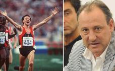 El MEH acoge un diálogo con el campeón olímpico Fermín Cacho, dentro del programa 'Los mejores de los nuestros'