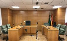 Las asociaciones de jueces y fiscales aprietan a Delgado y convocan huelga general el 19 de noviembre