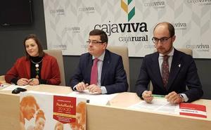 La Asociación de Jóvenes Empresarios convoca un concurso para elegir el mejor proyecto provincial
