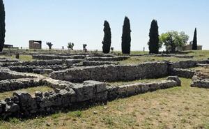Burgos acudirá a AR&PA con una selección de intervenciones arqueológicas destacadas en la provincia