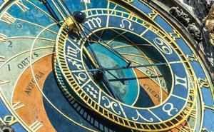 Horóscopo de hoy 6 de noviembre 2018