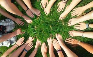 Unespa publica una guía sobre buenas prácticas en seguros de vida