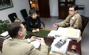Una de cada tres hipotecas para vivienda obtiene deducciones fiscales en AJD en Castilla y León