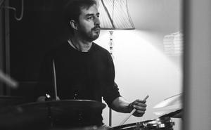 Gonzalo del Val Irish Trio inaugura la XI edición del Jazztival