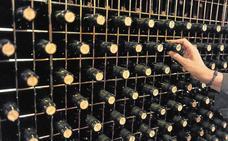 La FEV ve preocupante un posible aumento de impuestos al vino en Reino Unido por el Brexit