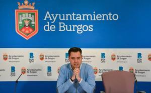El PSOE exige un proyecto «modesto» para sustituir el centro municipal de Cótar, que se declarará en ruina