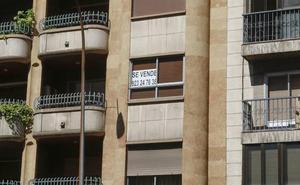 Hacienda calcula que unos 3.580 hipotecados burgaleses se ahorrarán 8,56 millones con el cambio legal