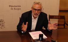 Imagina propone la integración de Burgos Alimenta en Sodebur