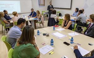 La Universidad Isabel I, entre las 500 empresas que lideran el crecimiento empresarial