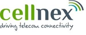 Cellnex cierra los primeros nueve meses de 2018 con un crecimiento del 15% en ingresos
