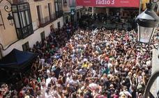 Sonorama Ribera agota sus primeros 6.500 bonos en cuatro horas