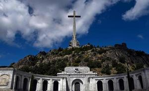 La familia Franco amenaza con acudir a la justicia europea