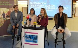 Aranda de Duero presentará la versión pop de su himno en Intur