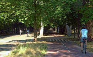 El Ayuntamiento invertirá más de 2 millones de euros para transformar integralmente el Paseo de La Quinta