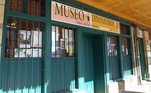 Salas apuesta por una ampliación más ambiciosa del Museo con un proyecto de 267.000 euros