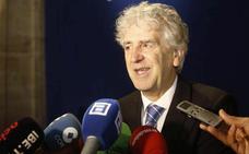 Arsuaga hablará de los últimos hallazgos de Atapurca en Dublín
