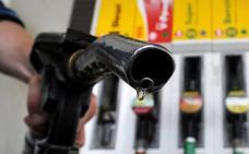 España se engancha a la prohibición de los combustibles fósiles en Europa