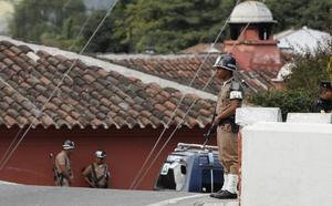 Sánchez se estrena en una Cumbre Iberoamericana que pugna por recuperar el brillo de antaño