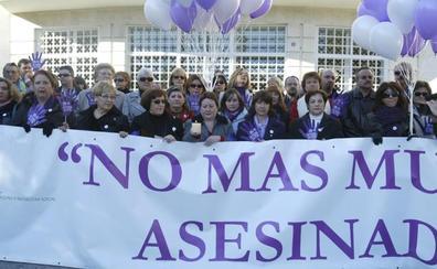 El CGPJ pide que se investigue si las maltratadas que disculpan al agresor están en peligro