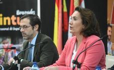 El número de turistas ha aumentado el 37% en los últimos cuatro años en Castilla y León