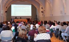 La Diputación considera «vital» la formación en materia de contratos para el funcionamiento de los Ayuntamientos
