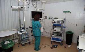 Sanidad convoca 1.754 plazas de enfermería y 1.069 de técnico en cuidados auxiliares