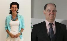 La profesora Pilar Alonso logra la primera Unidad Asociada de I+D+i al CSIC